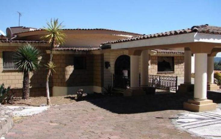 Foto de casa en venta en, santo tomas ajusco, tlalpan, df, 1041643 no 02