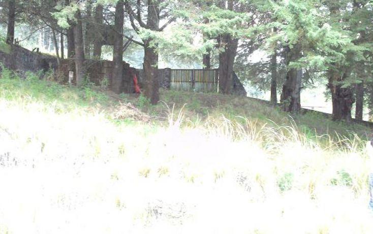 Foto de terreno habitacional en venta en, santo tomas ajusco, tlalpan, df, 1071733 no 02