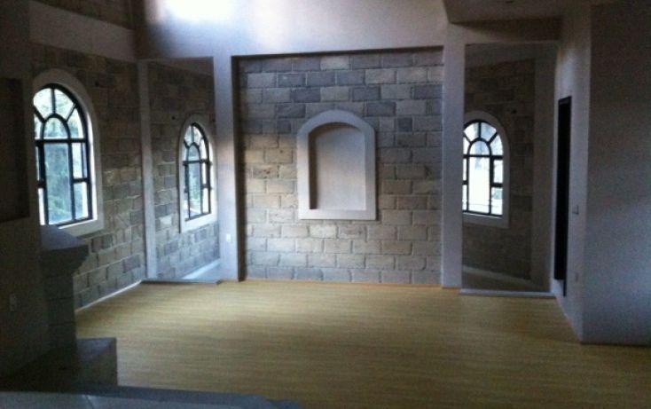 Foto de casa en venta en, santo tomas ajusco, tlalpan, df, 1747164 no 05