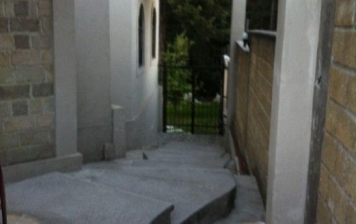 Foto de casa en venta en, santo tomas ajusco, tlalpan, df, 1747164 no 07