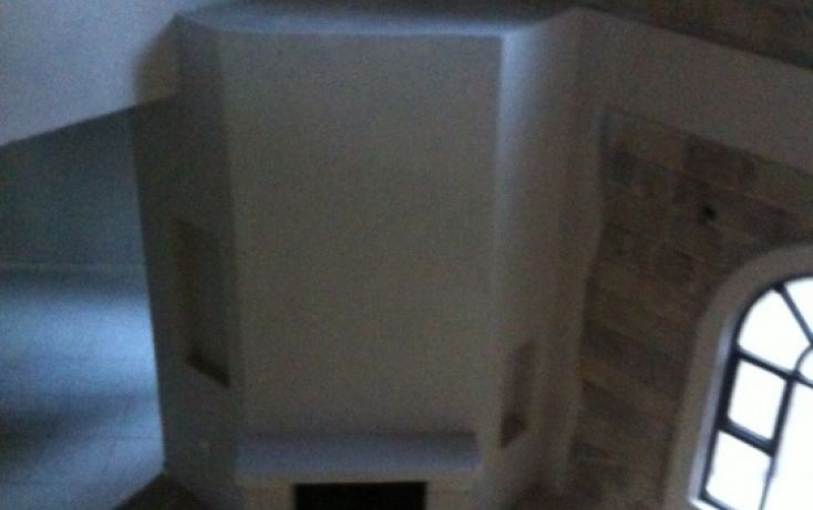 Foto de casa en venta en, santo tomas ajusco, tlalpan, df, 1747164 no 08