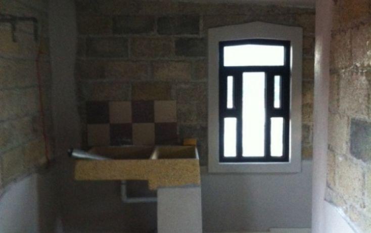 Foto de casa en venta en, santo tomas ajusco, tlalpan, df, 1747164 no 09