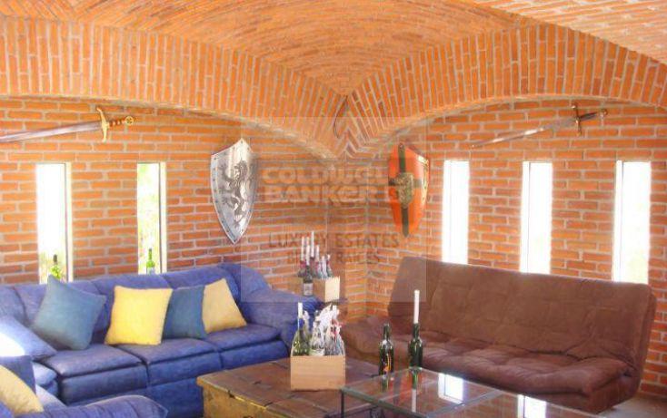 Foto de casa en venta en, santo tomas ajusco, tlalpan, df, 1849706 no 09