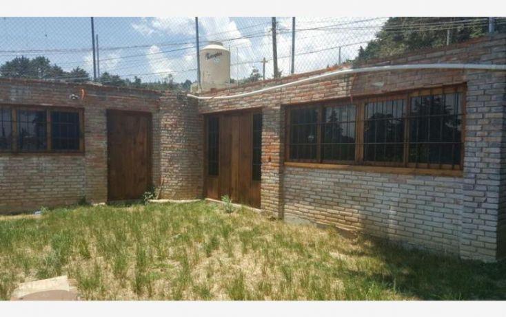 Foto de casa en venta en, santo tomas ajusco, tlalpan, df, 1907038 no 02