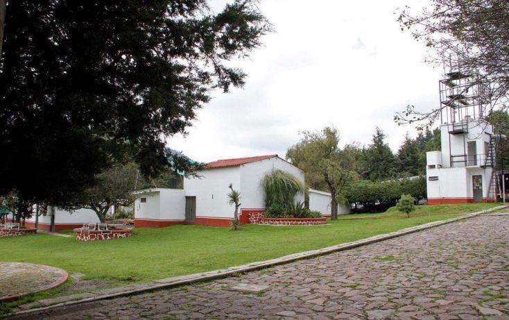 Foto de casa en venta en, santo tomas ajusco, tlalpan, df, 1986851 no 20
