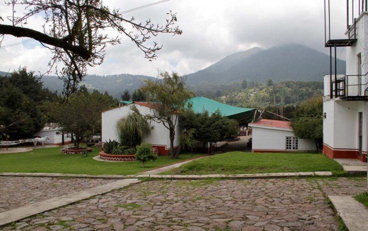 Foto de casa en venta en, santo tomas ajusco, tlalpan, df, 1986851 no 21