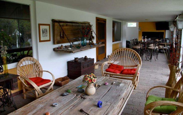 Foto de casa en venta en, santo tomas ajusco, tlalpan, df, 1986851 no 46