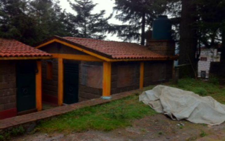Foto de terreno habitacional en venta en, santo tomas ajusco, tlalpan, df, 2021495 no 13