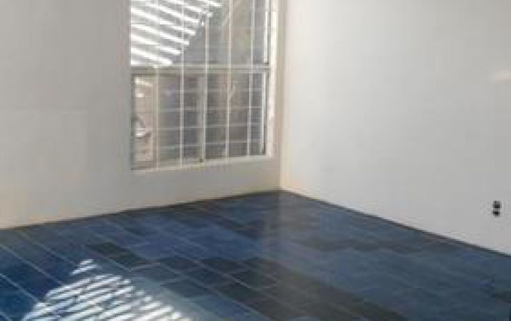 Foto de casa en venta en, santo tomas ajusco, tlalpan, df, 2023483 no 01