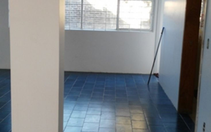 Foto de casa en venta en, santo tomas ajusco, tlalpan, df, 2023483 no 02