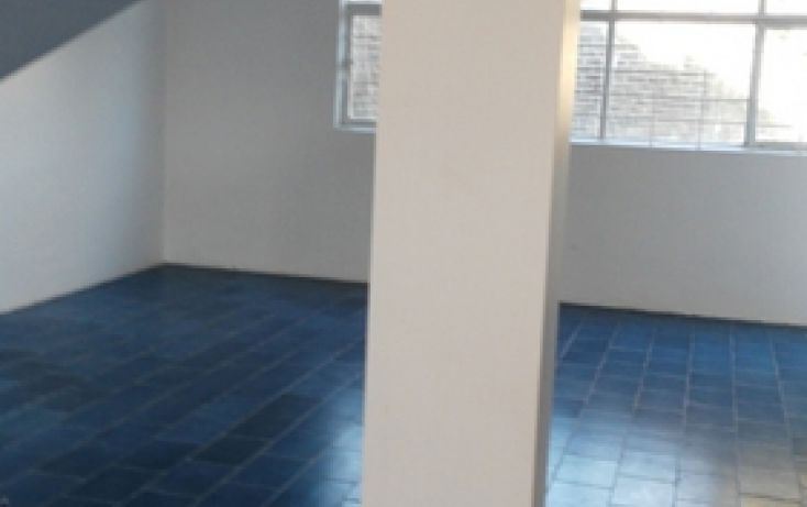 Foto de casa en venta en, santo tomas ajusco, tlalpan, df, 2023483 no 03
