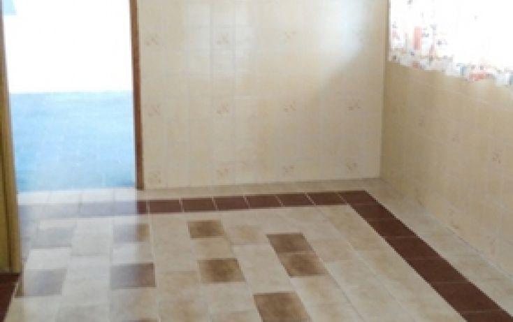 Foto de casa en venta en, santo tomas ajusco, tlalpan, df, 2023483 no 04