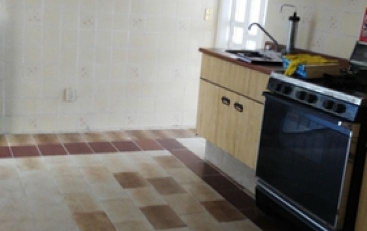 Foto de casa en venta en, santo tomas ajusco, tlalpan, df, 2023483 no 05