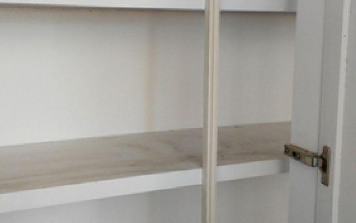 Foto de casa en venta en, santo tomas ajusco, tlalpan, df, 2023483 no 07