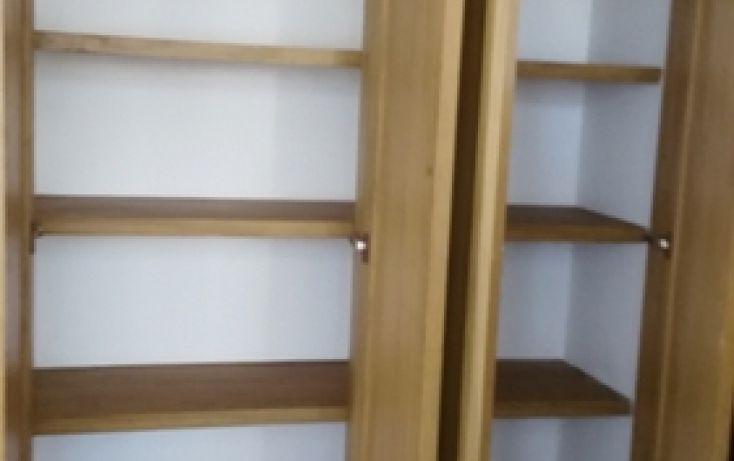 Foto de casa en venta en, santo tomas ajusco, tlalpan, df, 2023483 no 08