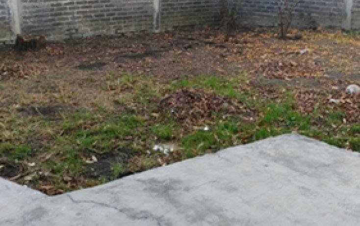 Foto de casa en venta en, santo tomas ajusco, tlalpan, df, 2023483 no 09