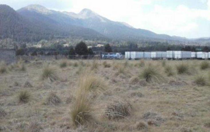Foto de terreno habitacional en venta en, santo tomas ajusco, tlalpan, df, 2025947 no 01