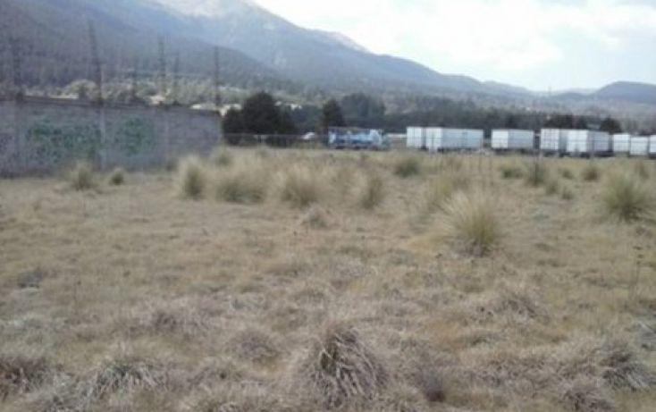 Foto de terreno habitacional en venta en, santo tomas ajusco, tlalpan, df, 2025947 no 03