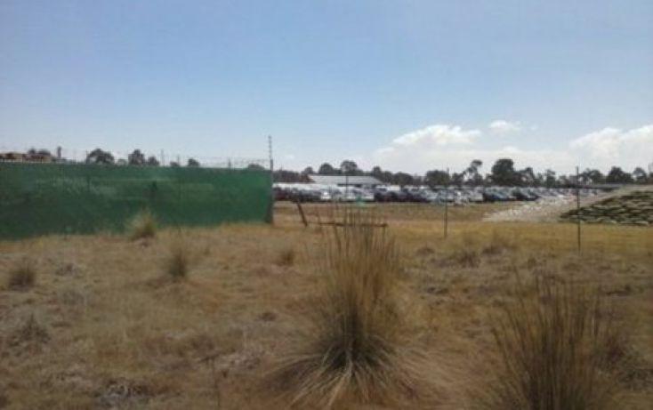 Foto de terreno habitacional en venta en, santo tomas ajusco, tlalpan, df, 2025947 no 04