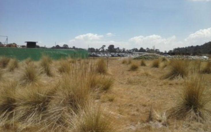 Foto de terreno habitacional en venta en, santo tomas ajusco, tlalpan, df, 2025947 no 05