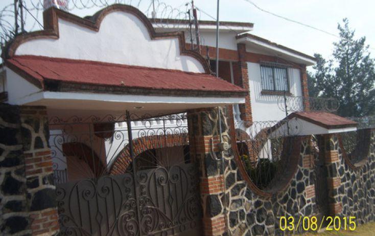 Foto de casa en venta en, santo tomas ajusco, tlalpan, df, 2027131 no 01