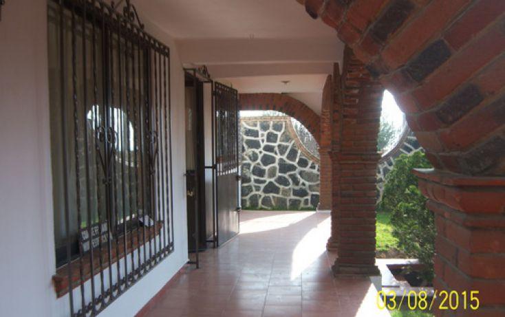 Foto de casa en venta en, santo tomas ajusco, tlalpan, df, 2027131 no 02