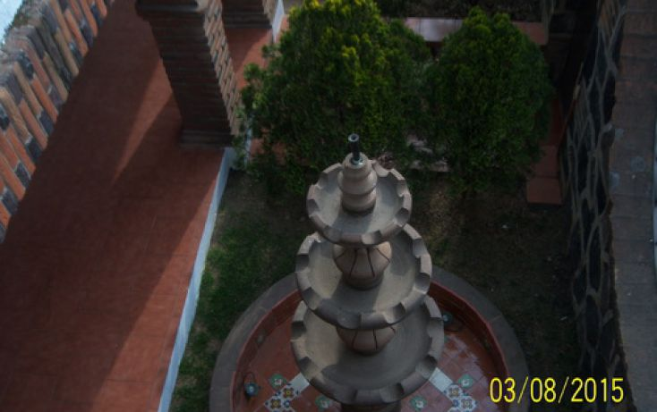Foto de casa en venta en, santo tomas ajusco, tlalpan, df, 2027131 no 04
