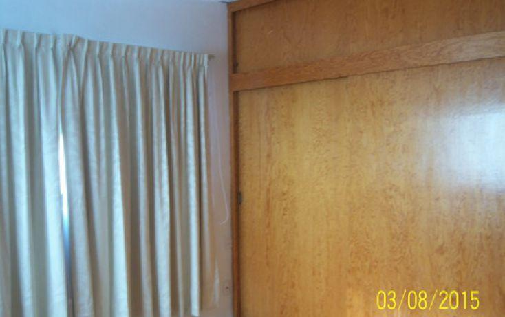 Foto de casa en venta en, santo tomas ajusco, tlalpan, df, 2027131 no 06