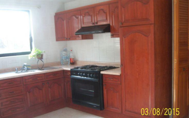 Foto de casa en venta en, santo tomas ajusco, tlalpan, df, 2027131 no 09