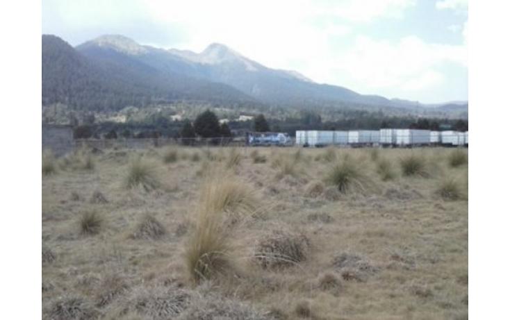 Foto de terreno habitacional en venta en, santo tomas ajusco, tlalpan, df, 565818 no 01