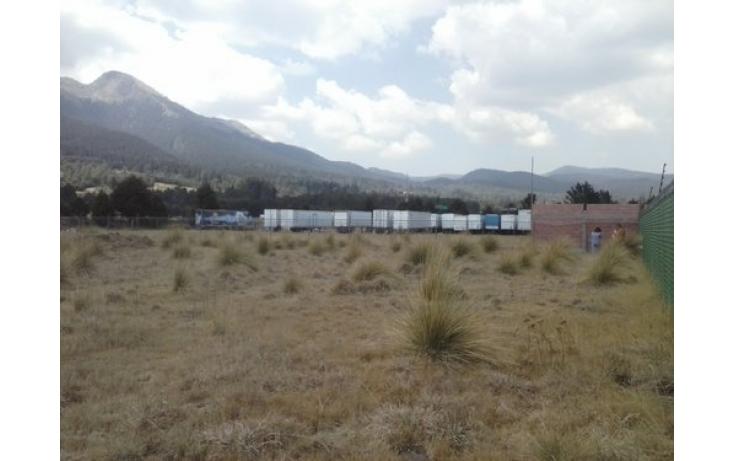 Foto de terreno habitacional en venta en, santo tomas ajusco, tlalpan, df, 565818 no 02