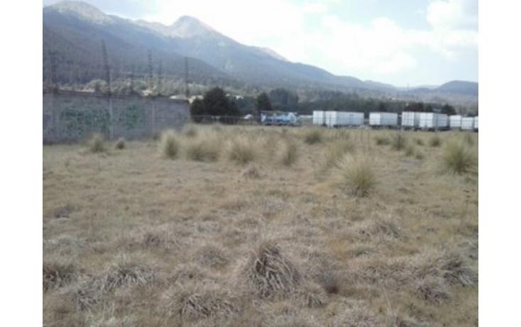 Foto de terreno habitacional en venta en, santo tomas ajusco, tlalpan, df, 565818 no 03