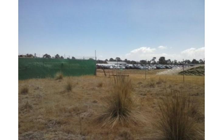 Foto de terreno habitacional en venta en, santo tomas ajusco, tlalpan, df, 565818 no 04