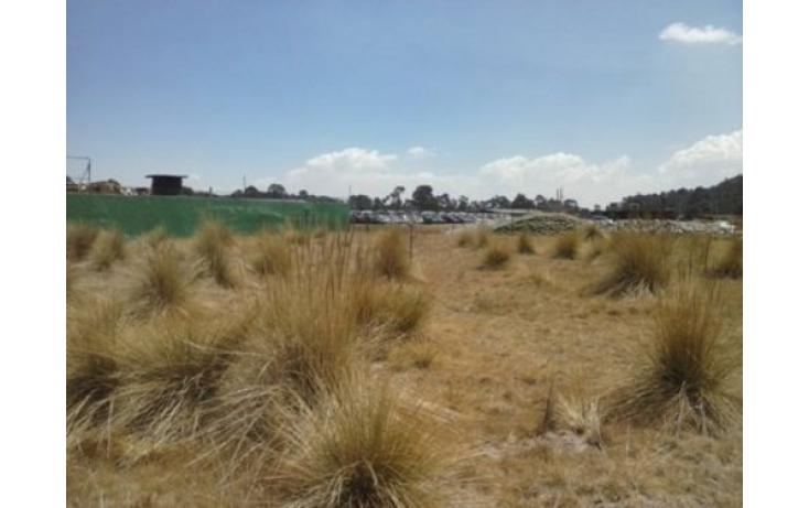 Foto de terreno habitacional en venta en, santo tomas ajusco, tlalpan, df, 565818 no 05