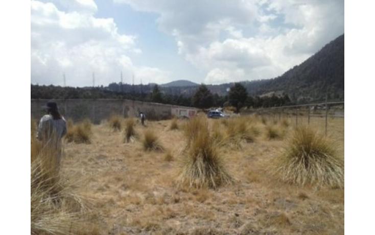 Foto de terreno habitacional en venta en, santo tomas ajusco, tlalpan, df, 565818 no 07