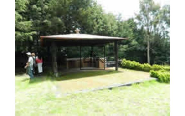 Foto de terreno habitacional en venta en, santo tomas ajusco, tlalpan, df, 598860 no 04