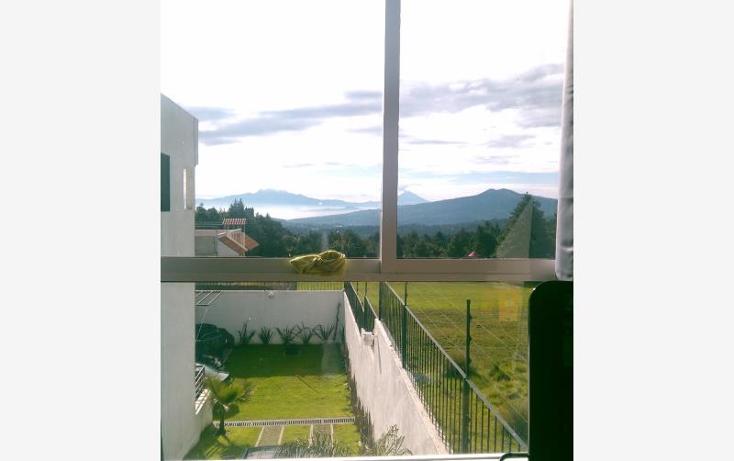 Foto de casa en venta en  , santo tomas ajusco, tlalpan, distrito federal, 1031317 No. 07