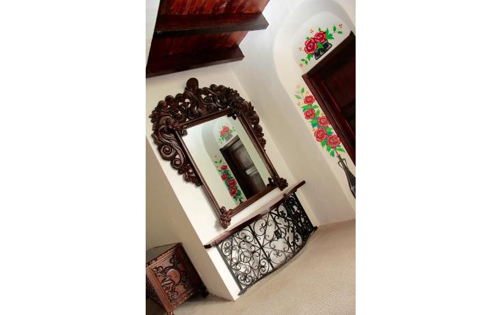 Foto de rancho en venta en  , santo tomas ajusco, tlalpan, distrito federal, 1408089 No. 11