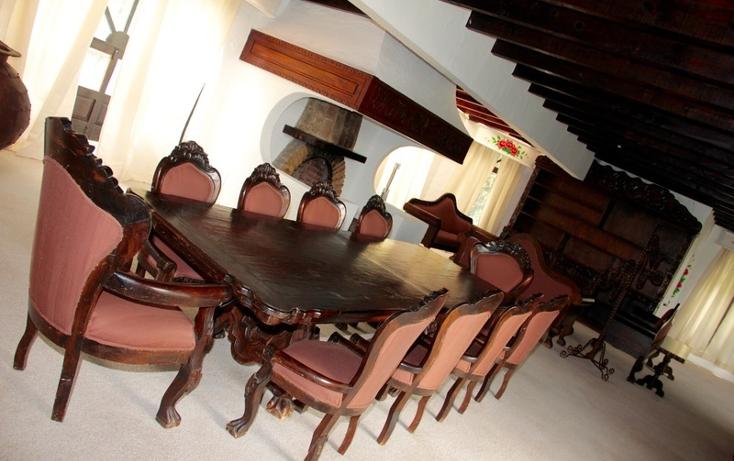 Foto de rancho en venta en  , santo tomas ajusco, tlalpan, distrito federal, 1408089 No. 22