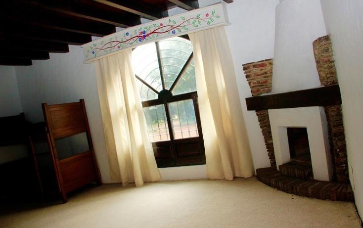 Foto de rancho en venta en  , santo tomas ajusco, tlalpan, distrito federal, 1408089 No. 25