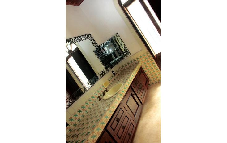 Foto de rancho en venta en  , santo tomas ajusco, tlalpan, distrito federal, 1408089 No. 28