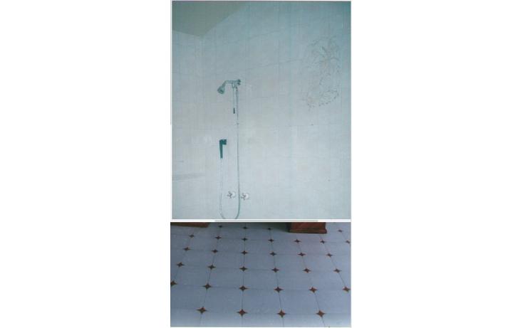 Foto de terreno habitacional en venta en  , santo tomas ajusco, tlalpan, distrito federal, 1440023 No. 06
