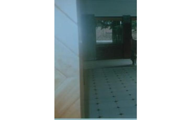 Foto de terreno habitacional en venta en  , santo tomas ajusco, tlalpan, distrito federal, 1440023 No. 14