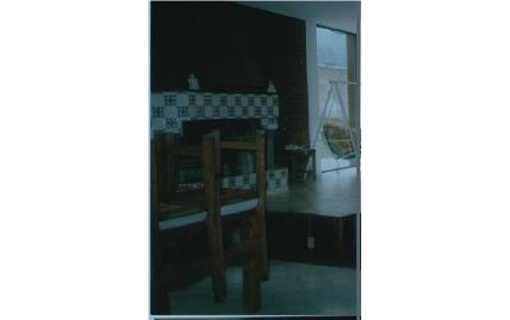 Foto de terreno habitacional en venta en  , santo tomas ajusco, tlalpan, distrito federal, 1440023 No. 15