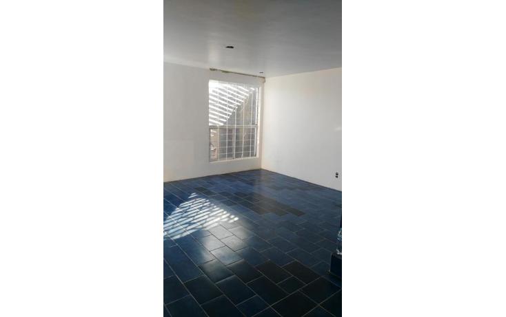 Foto de casa en venta en  , santo tomas ajusco, tlalpan, distrito federal, 1555610 No. 01
