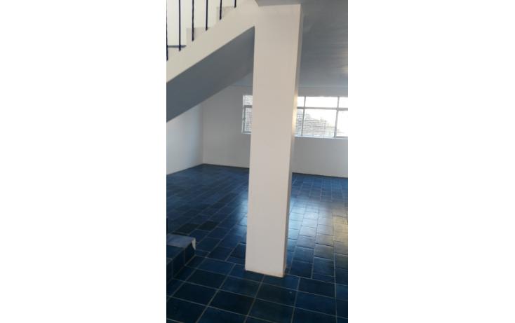 Foto de casa en venta en  , santo tomas ajusco, tlalpan, distrito federal, 1555610 No. 02