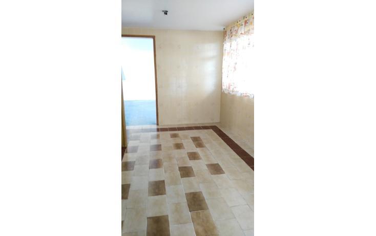 Foto de casa en venta en  , santo tomas ajusco, tlalpan, distrito federal, 1555610 No. 04