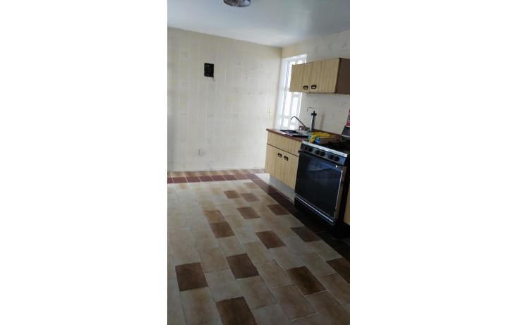 Foto de casa en venta en  , santo tomas ajusco, tlalpan, distrito federal, 1555610 No. 05