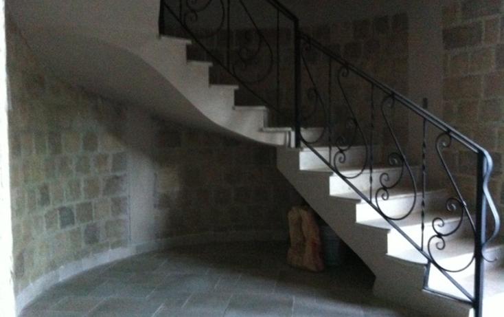 Foto de casa en venta en  , santo tomas ajusco, tlalpan, distrito federal, 1747164 No. 02