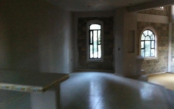 Foto de casa en venta en  , santo tomas ajusco, tlalpan, distrito federal, 1747164 No. 03